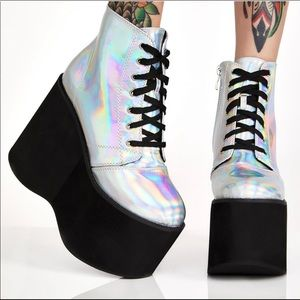 9a848ab79a1 HOLOGRAPHIC PLATFORMS
